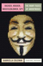 9781781685839_hacker__hoaxer-max_159