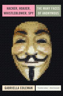 9781781685839_hacker__hoaxer-max_221