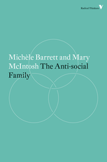 Barrett_mcintosh-max_159