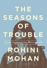 9781781686003_seasons_of_trouble-max_159