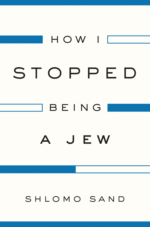 """jewish identity essay Salvation history and jewish identity essays free essay: for the greatest success of the business, employees need as stated by hynes (2005)"""" effective."""