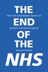9781781686041_end_of_the_nhs.jpeg-max_141
