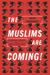 9781781685587_muslims_are_coming_nip-max_141
