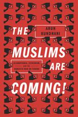 9781781685587_muslims_are_coming_nip-max_159