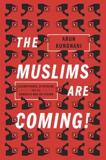 9781781685587_muslims_are_coming_nip-max_221