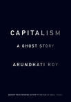Capitalism_-_ghost-max_141