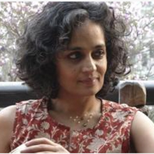 Arundhati-max_221