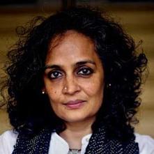 Arundhati-roy.-007-max_221