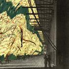 815-monditalia_corderie_map-max_141