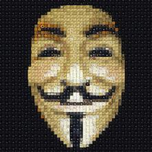 Hacker_event-max_221
