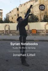 Syrian_notebooks_300dpi_cmyk-max_159