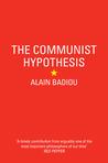 Communist_hypothesis_(pb_edition)_300dpi_cmyk-max_103