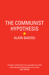 Communist_hypothesis_(pb_edition)_300dpi_cmyk-max_141