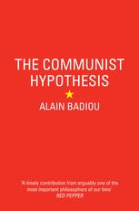 Communist_hypothesis_(pb_edition)_300dpi_cmyk-max_159