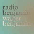 Radio_benjamin_event-max_141