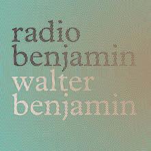 Radio_benjamin_event-max_221
