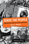 Serve_the_people-max_141