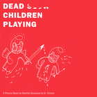 Dead_children_playing-max_141