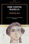 Islam_quintet_-_3_-_stone_woman-max_141