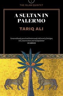 Islam_quintet_-_4_-_palermo-max_221