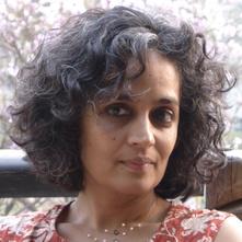 Arundhati_roy_sq-max_221