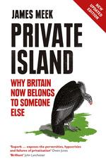 Private_island_(new_edition)-max_159