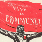Commune1-max_141