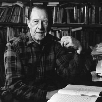 problems in materialism and culture selected essays / raymond williams Raymond henry williams  selected essays (1980) culture (1981)  marxism and cultural materialism london and new york, routledge, 1999.