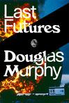 Murphy_-_last_futures-max_141