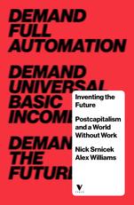 Inventing_the_future-max_159