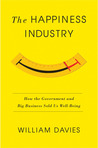 Happinessindustry.cover-max_141