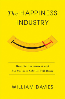 Happinessindustry.cover-max_221