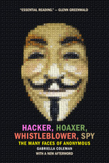 Hacker__hoaxer__whistleblower__spy_(pb_edition)-max_159
