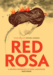Red_rosa-max_141