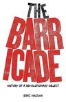 Hazan_-_barricade-max_141