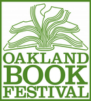 Oakland_bf-max_141