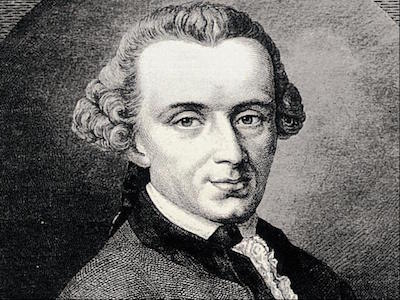 critique of pure reason by immanuel kant pdf free
