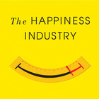 Happinessindustry-max_141