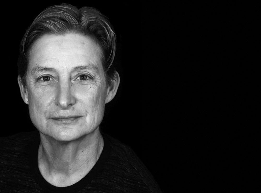 In Defense of Judith Butler | Darin Barney