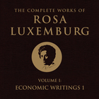 Complete_works_of_rosa_luxemburg_vol_1_(pb_edition)_cmyk-ae0649bd64bff1872a9492e9c2589d9f-max_141