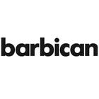 8753bb88d619f2ca1711ebeeebd045-barbican_logo-max_141