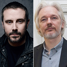 Assange_scahill-max_221