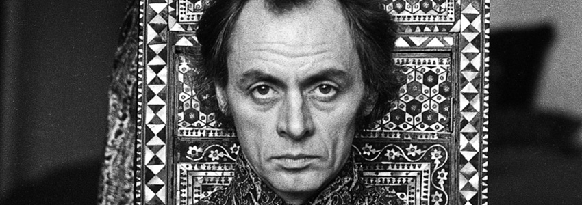 r.d. laing essay The facts of life: an essay in feelings, facts, and fantasy [r d laing] on amazoncom free shipping on qualifying offers the controversial british psychiatrist describes, explores, and.