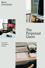 Perpetual_guest-max_159