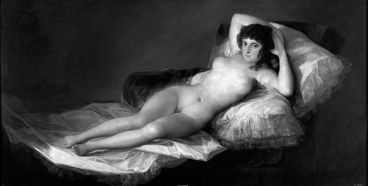 lesbians-massages-old-naked-paintings-of-women-virgin
