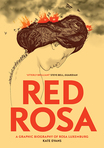 Red-rosa-cover600-max_141
