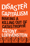 Disaster-capitalism-cover600-max_141