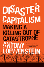 Disaster-capitalism-cover600-max_159