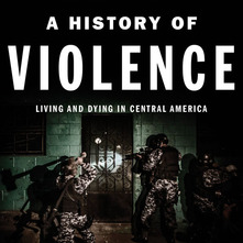 History_of_violence_cover_crop-max_221