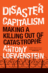 Disaster_capitalism_cover1000-max_141